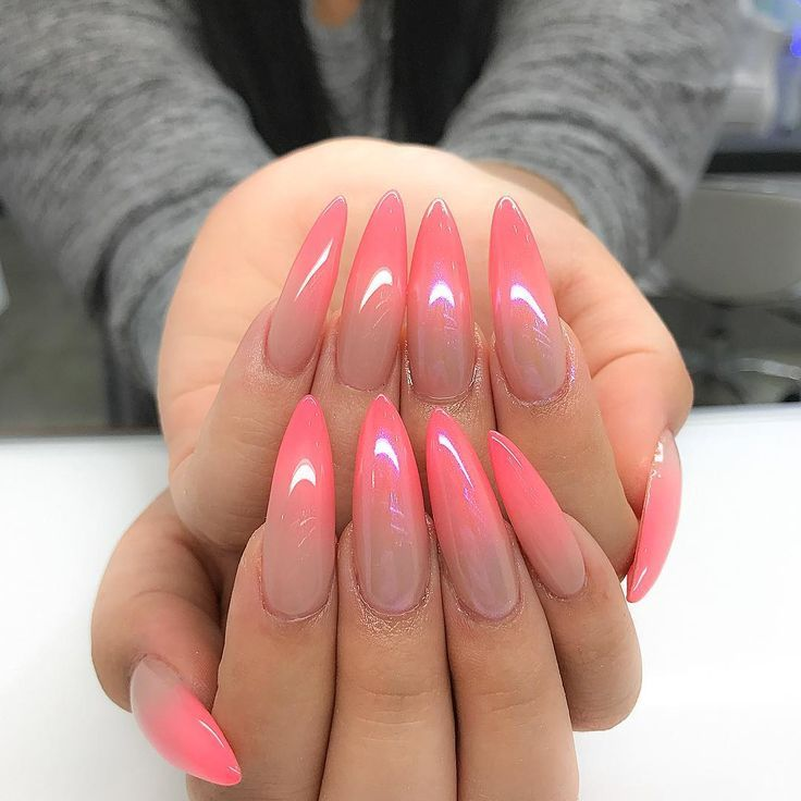 23 beautiful nail art designs and french manicure in