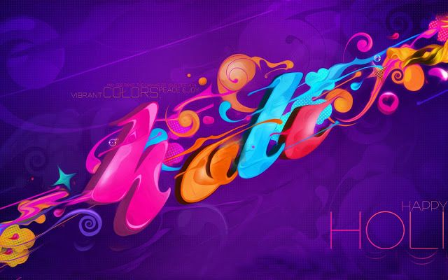 Happy Holi Wishes Cards 2017 Shayari for all   Happy Holi 2017 Shayari: We Wish You All a Very Happy Holi  Play Safer HoliShayariis the best act of the communication in which make their presence in your friends circle relatives etc. Sometime shayari used to express your feeling love happiness and sometimes shayari is used to wish the special occasion. On this article we are provide the holi shayari for you which can you send many other peoples on the holi event. Here we have good collection…