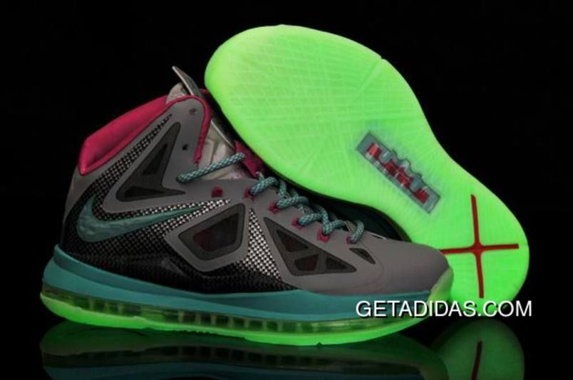 8b2c111d656a https   www.getadidas.com lebron-10-womens-grey-green-pink-black ...
