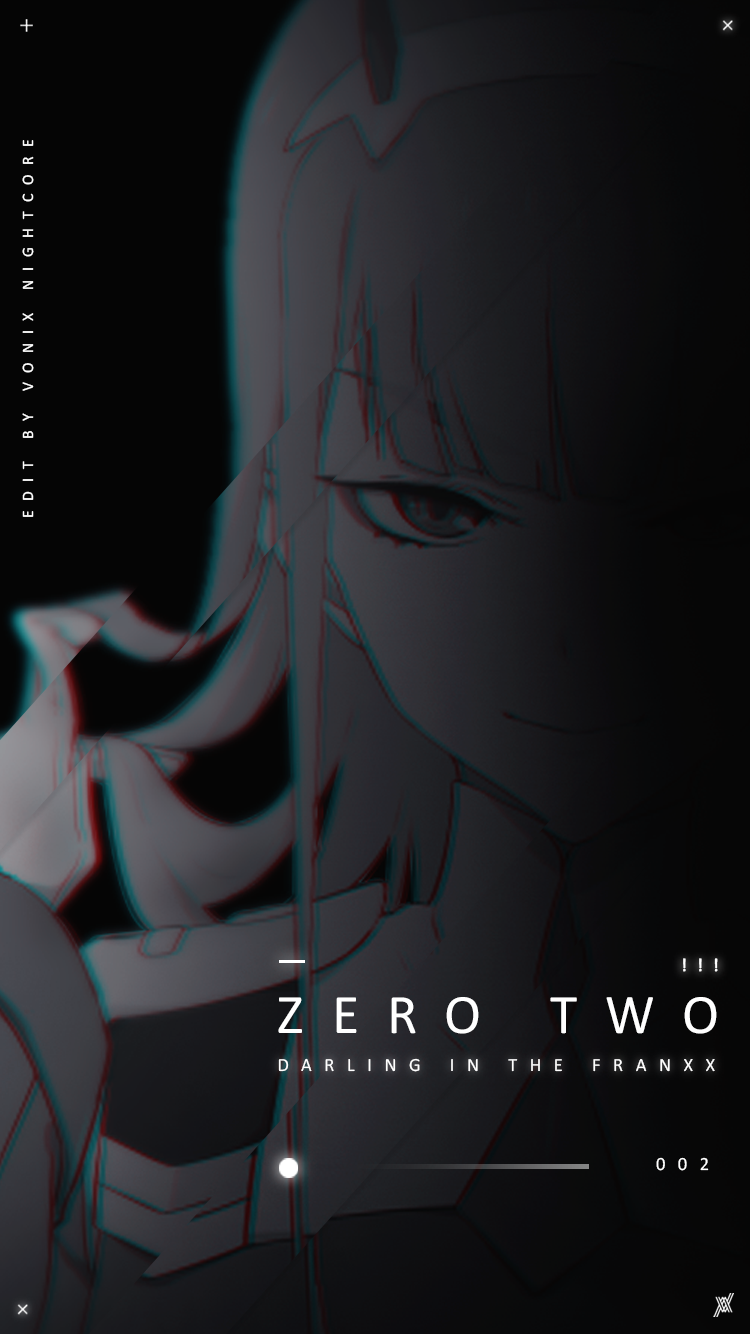 Zero Two Darling In Franxx Wallpaper For Iphone 6 In 2020 Darling In The Franxx Anime Backgrounds Wallpapers Anime Wallpaper Iphone