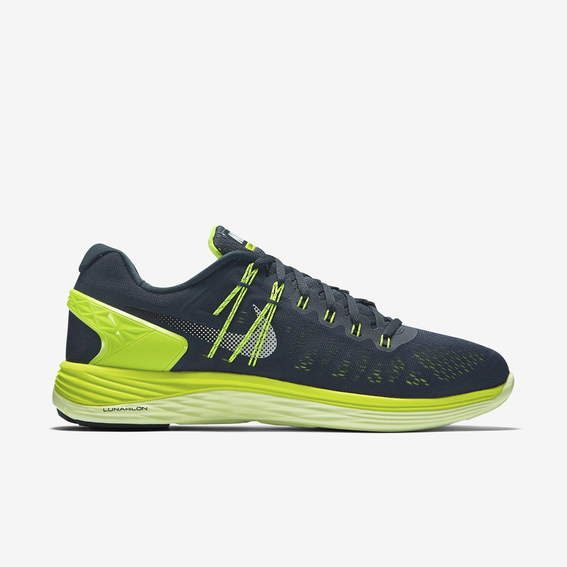 aaa05c5b6a91 Nike LunarEclipse 5 Men s Running Shoe. Nike Store UK