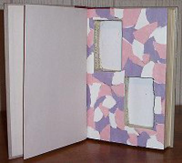 30+ Crafts Your Teen is Gonna Love!: How to Make a Book Safe
