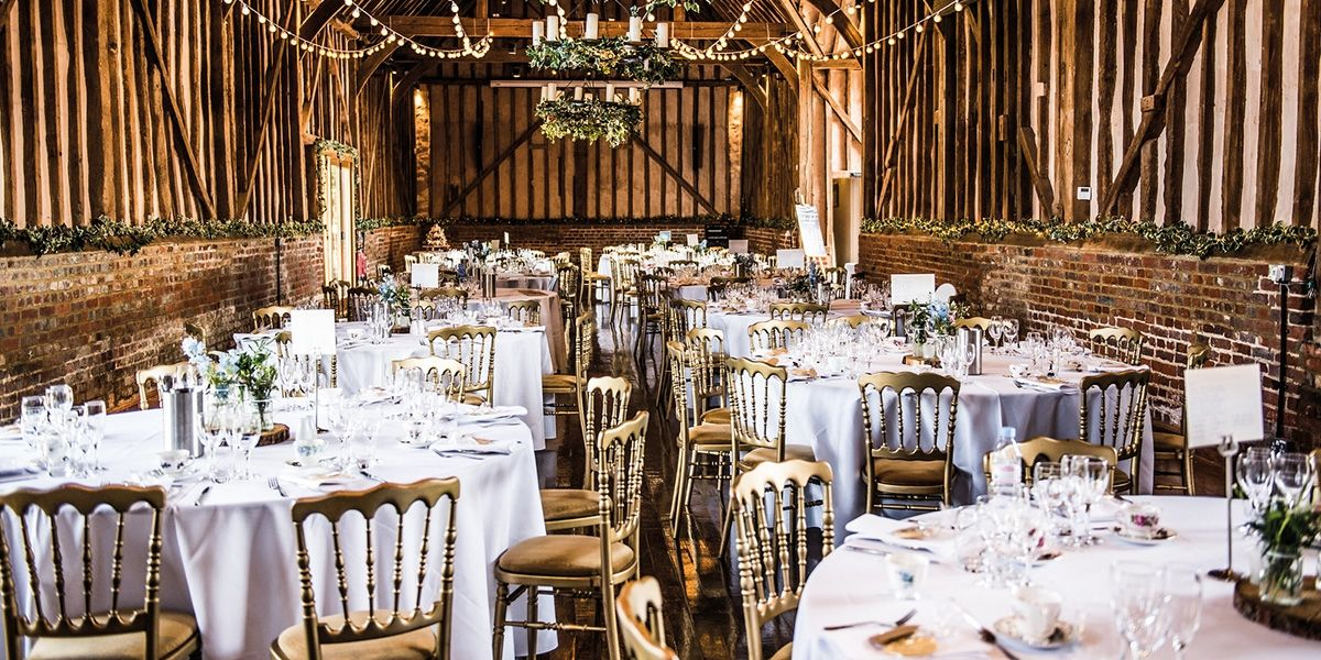 Lillibrooke Manor Wedding Venue In Berkshire Spring Late