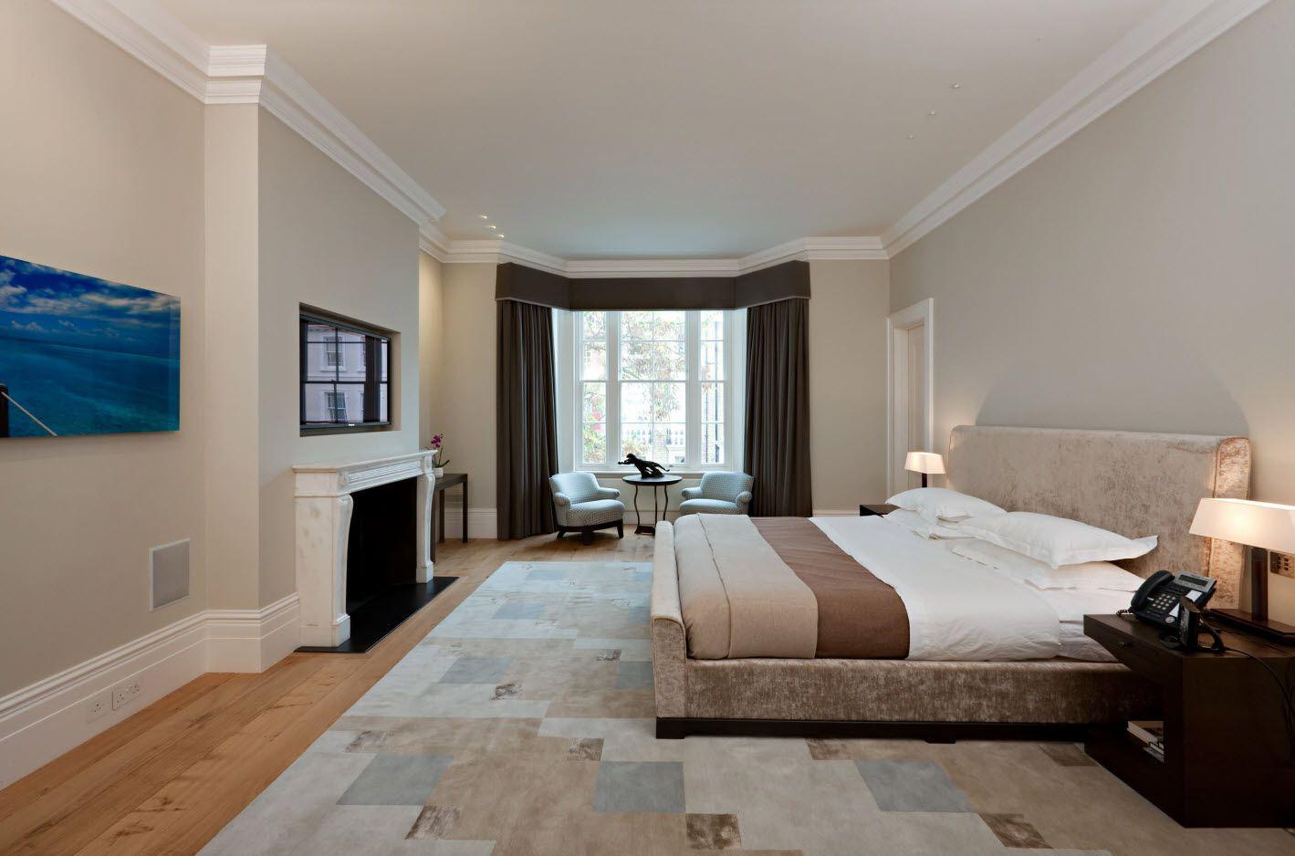 Bedroom window ideas   best ideas and novelties of design  bedroom ideas  pinterest