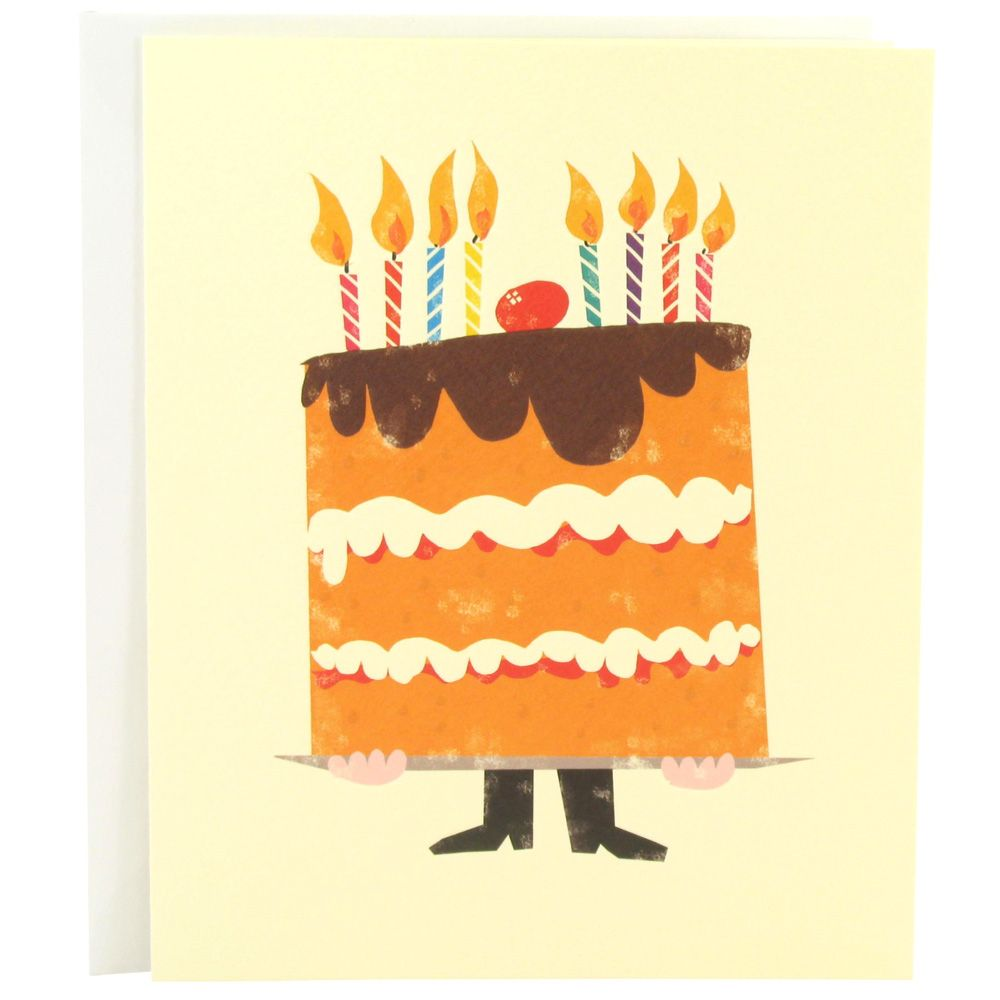 Happy Birthday Card Paperchase Para Celebrar – Paperchase Birthday Cards