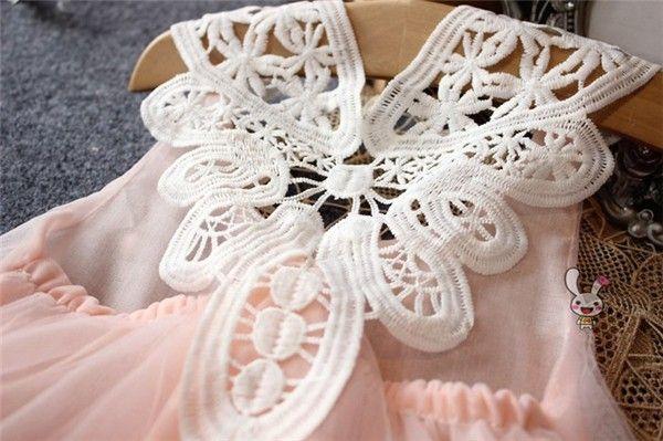 Vestido 2 14Y menina roupas de verão Lace flor Tutu princesa crianças vestidos para meninas, Vestido infantil, Roupas de criança em Vestidos de Mamãe e Bebê no AliExpress.com | Alibaba Group