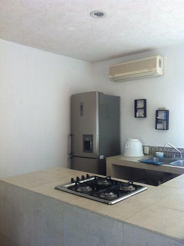 Casa en Fraccionamiento privado #Playa del Sol con seguridad las 24