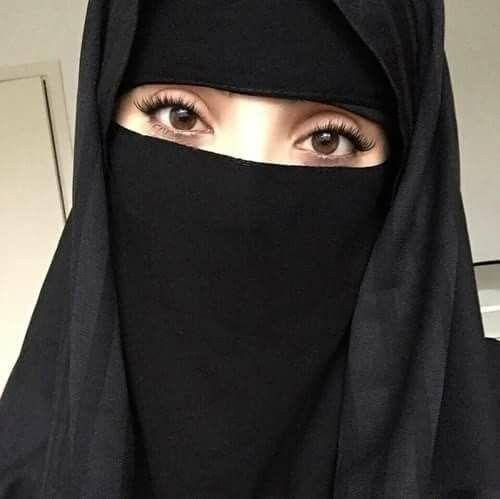 Erotic muslim picture woman