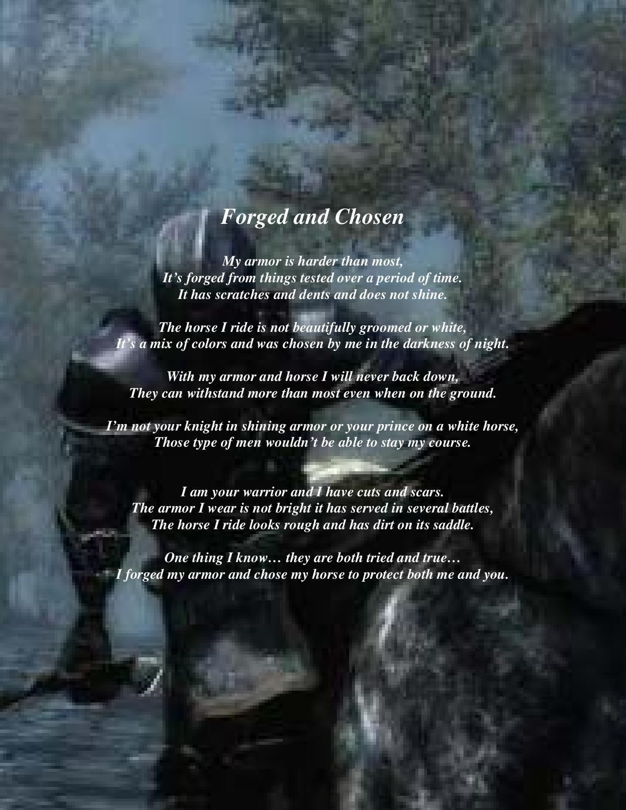 daimyo and samurai relationship poems