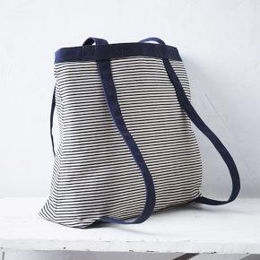 Universal Expert Backpack #West Elm