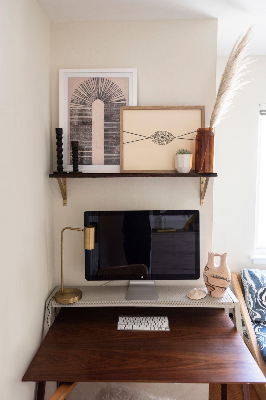 Bohemian modern home interior design by christina higham of sun soul style interiors photography also rh pinterest