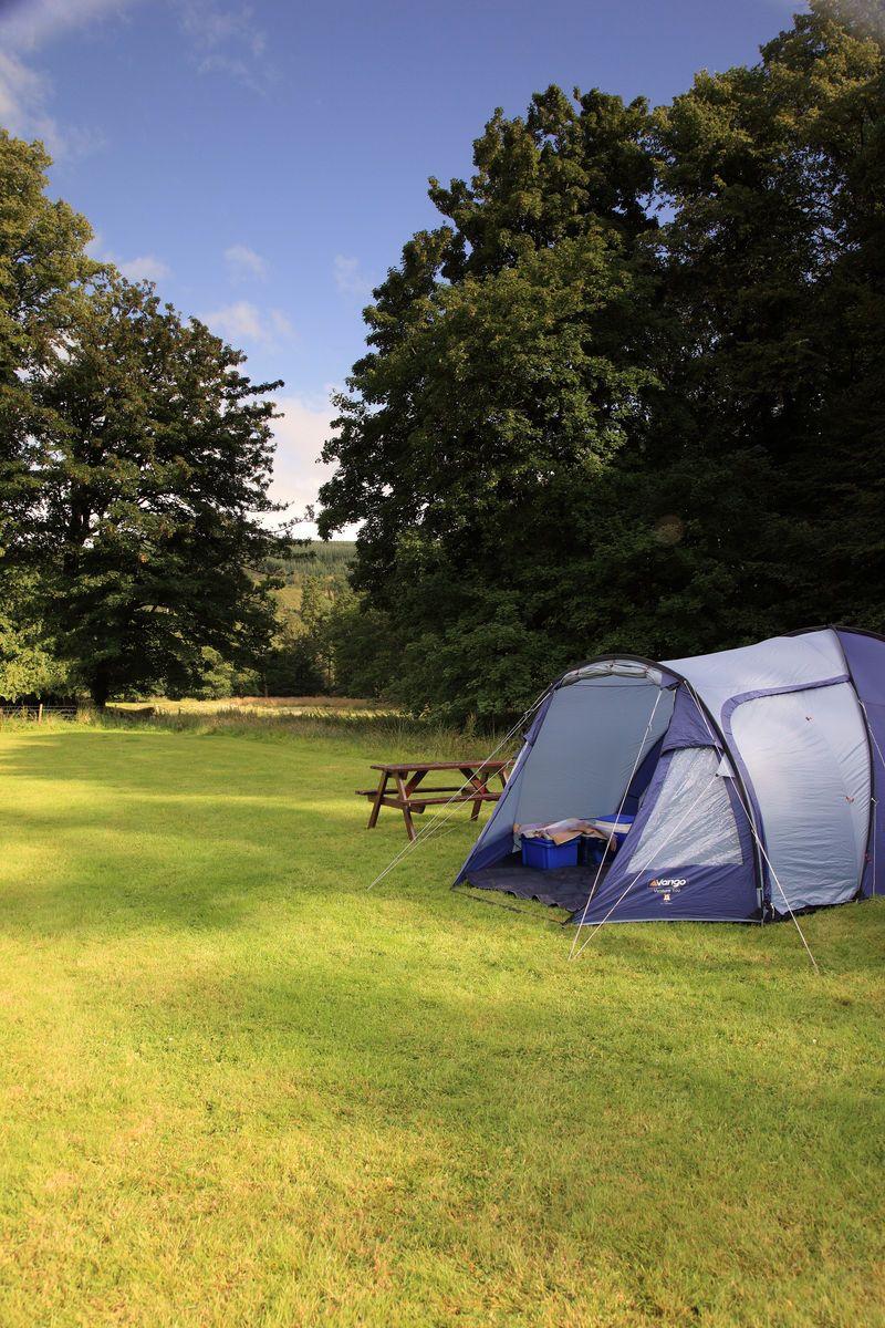 Glendaruel C&ing Scotland. #glendaruel #c&ing #scotland #c&ing #sun # & Glendaruel Camping Scotland. #glendaruel #camping #scotland ...