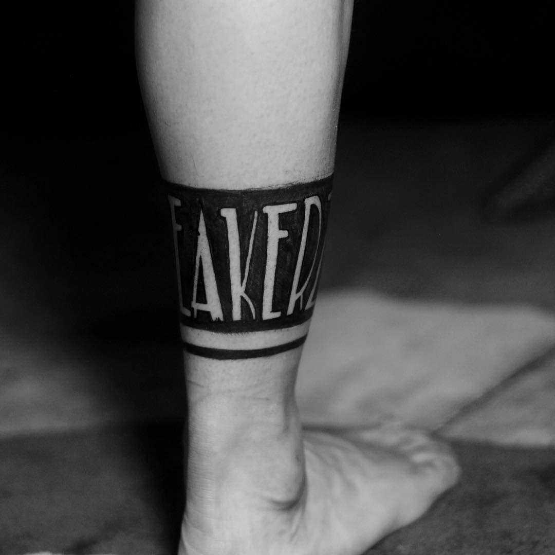 Cdc Cdcbreakerz Bboy Breaking Dancer Tattoo Tattoos