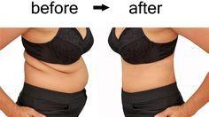 Pierdere în greutate de 89 de kilograme
