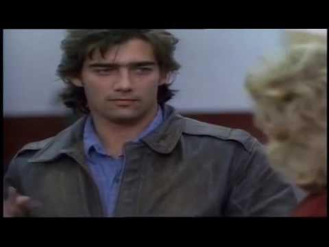 O Gladiador Das Ruas 1986 Filme Completo Dublado O Gladiador
