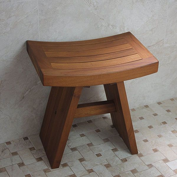 Teak Benches | Teak, Shower benches and Bench