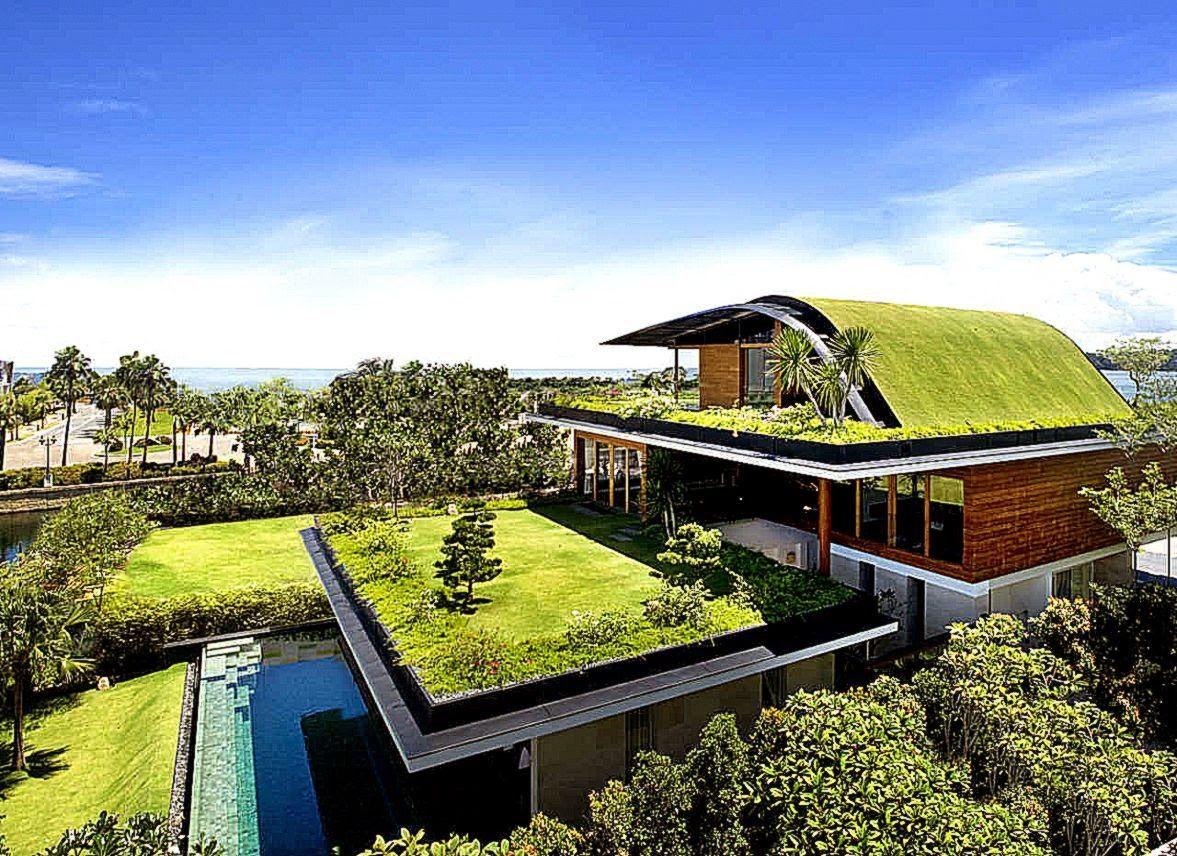 Eco Friendly Home Ideas Best Free Hd Wallpaper Green Architecture Eco Architecture Architecture House
