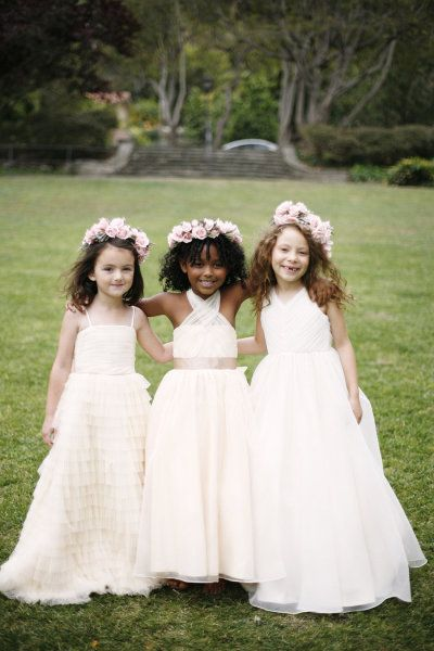 Flower girl fashion from kirstie kelly belathee photography dama flower girl fashion from kirstie kelly belathee photography junglespirit Choice Image