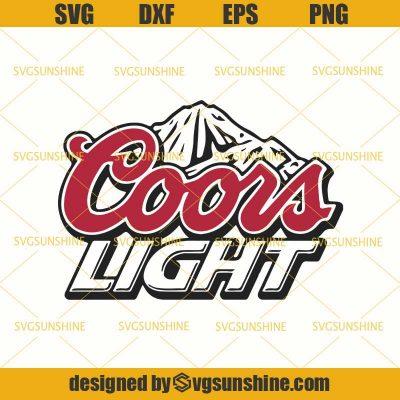 Pin on SVG Sunshine