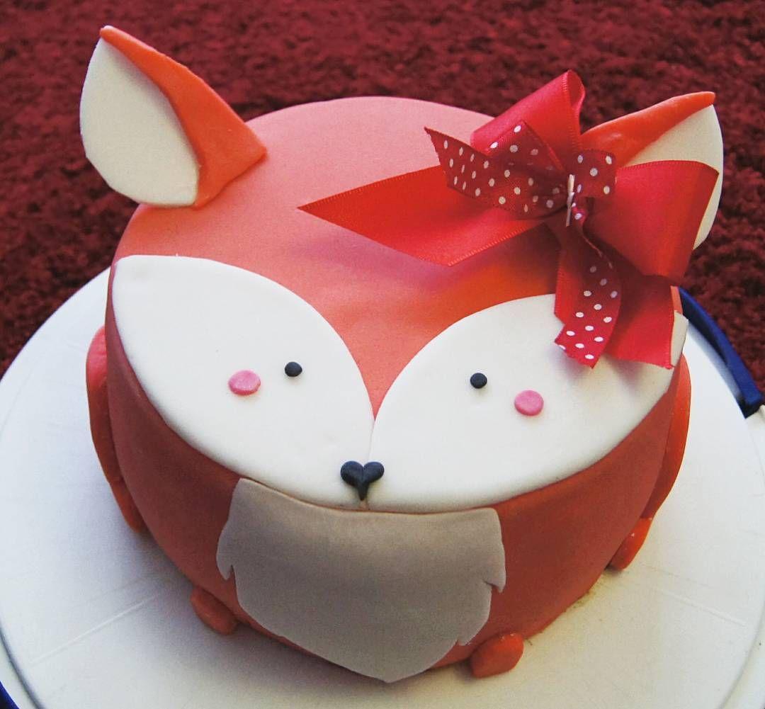 See This Instagram Photo By Vanillinum 772 Likes Cupcake Kuchen Birthday Cake Kindertorte Hubsche Kuchen