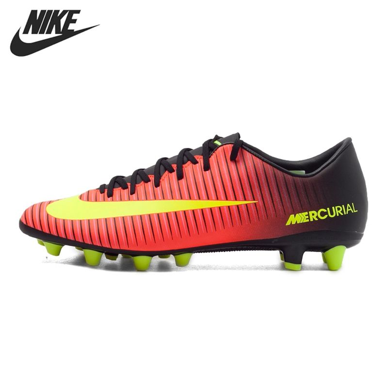 Explore Nike Men\u0027s Shoes, Soccer Shoes, and more!
