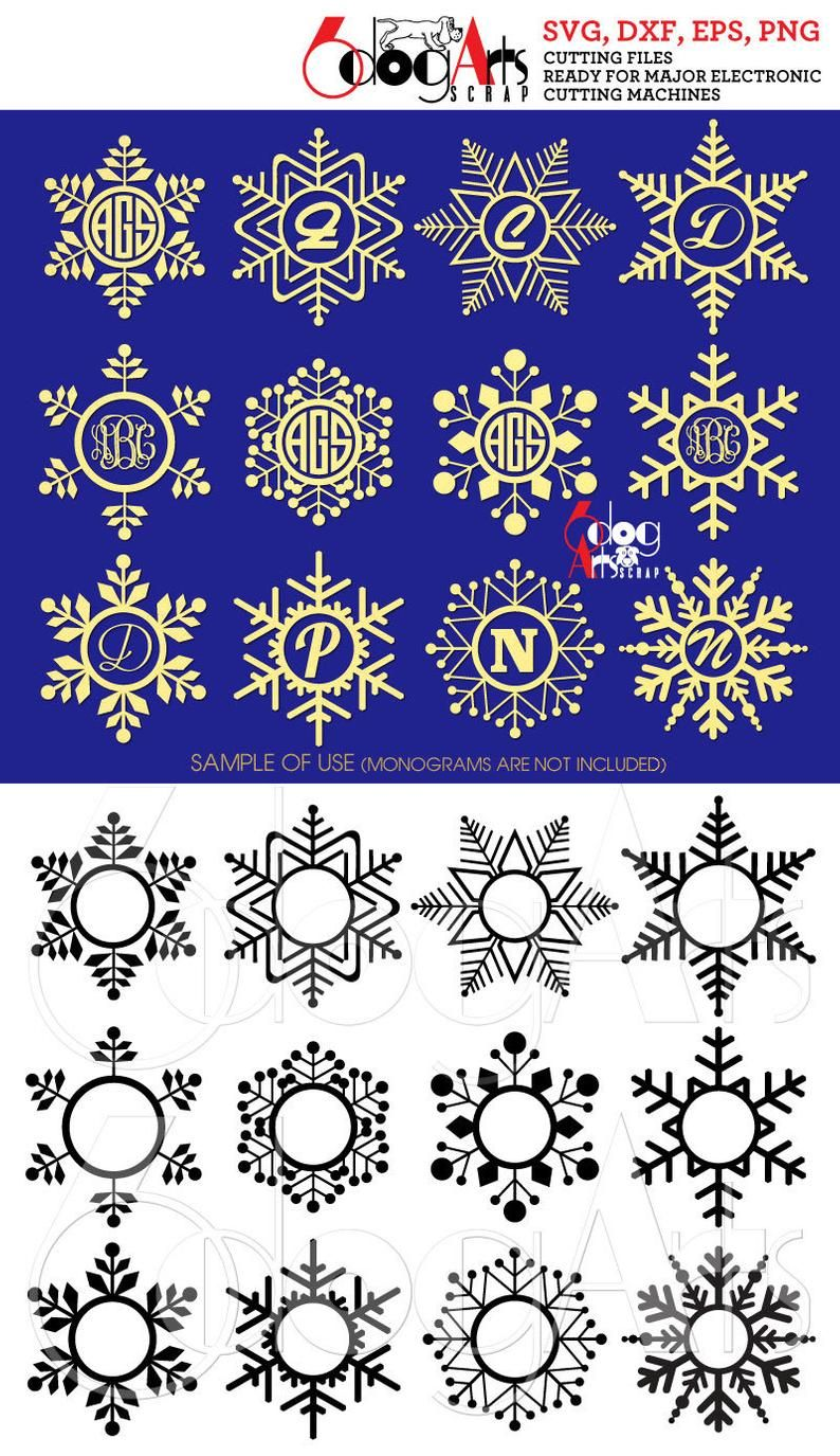 Pin on Christmas stencils