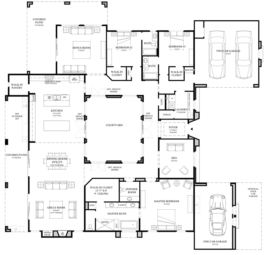 Toll Brothers at Whitewing is an outstanding new home community in on sullivan interior design, sullivan home plans cordova, linda sullivan design, sullivan design company, modern japanese house design,