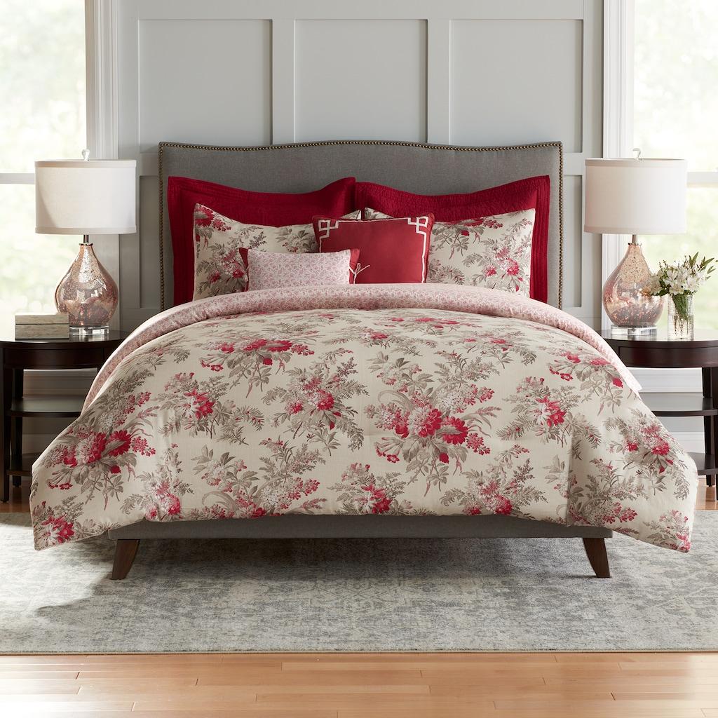 Teodora Bedroom Set