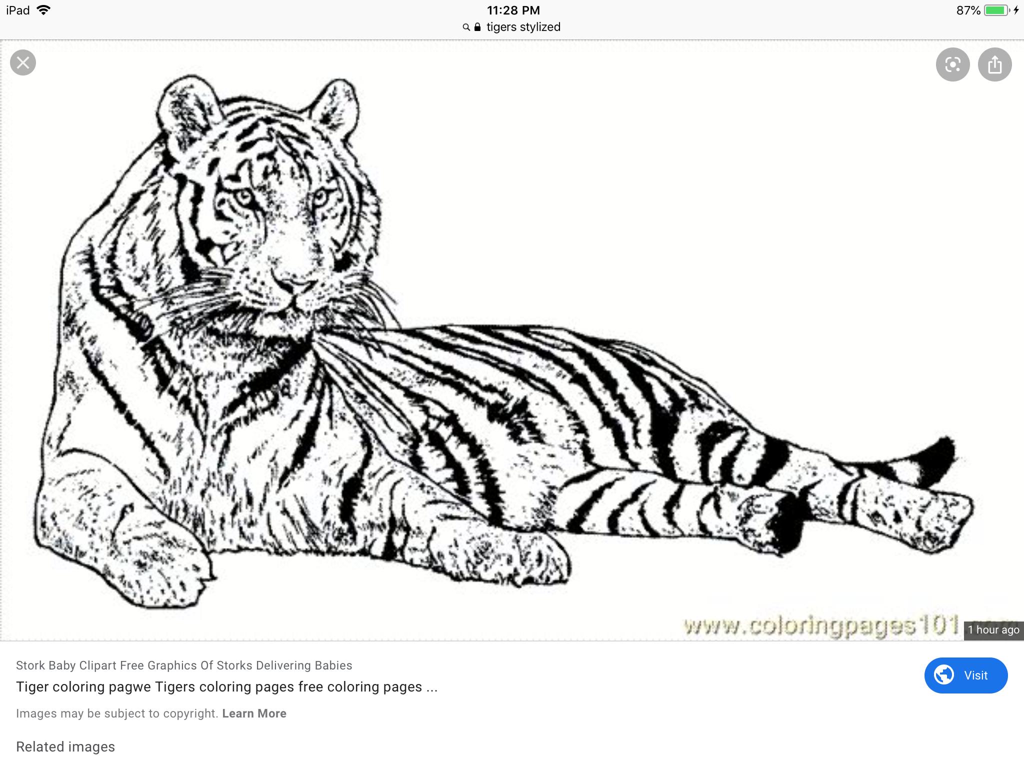 Pin By Susan Lobert On Art Tigers Animal Tattoo Animals Art