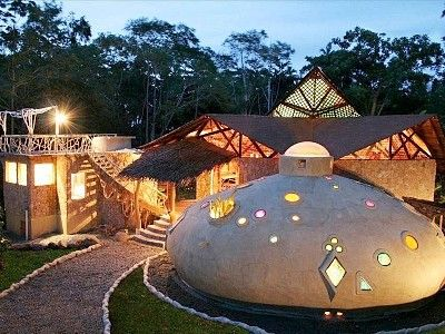 Limon Vacation Rentals House Rentals Homeaway Costa Rica Beaches Beach Suite Best Romantic Getaways