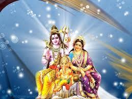 Hd God Venkateswara Swamy Full Screen Wallpaper Hindu Gods Shiva Lord Krishna Hd Wallpaper