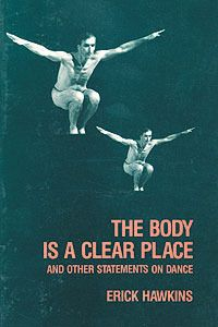 The #body is a clear place EAN: 9780871272713  ad Euro 12.29 in #Ibs #Libri