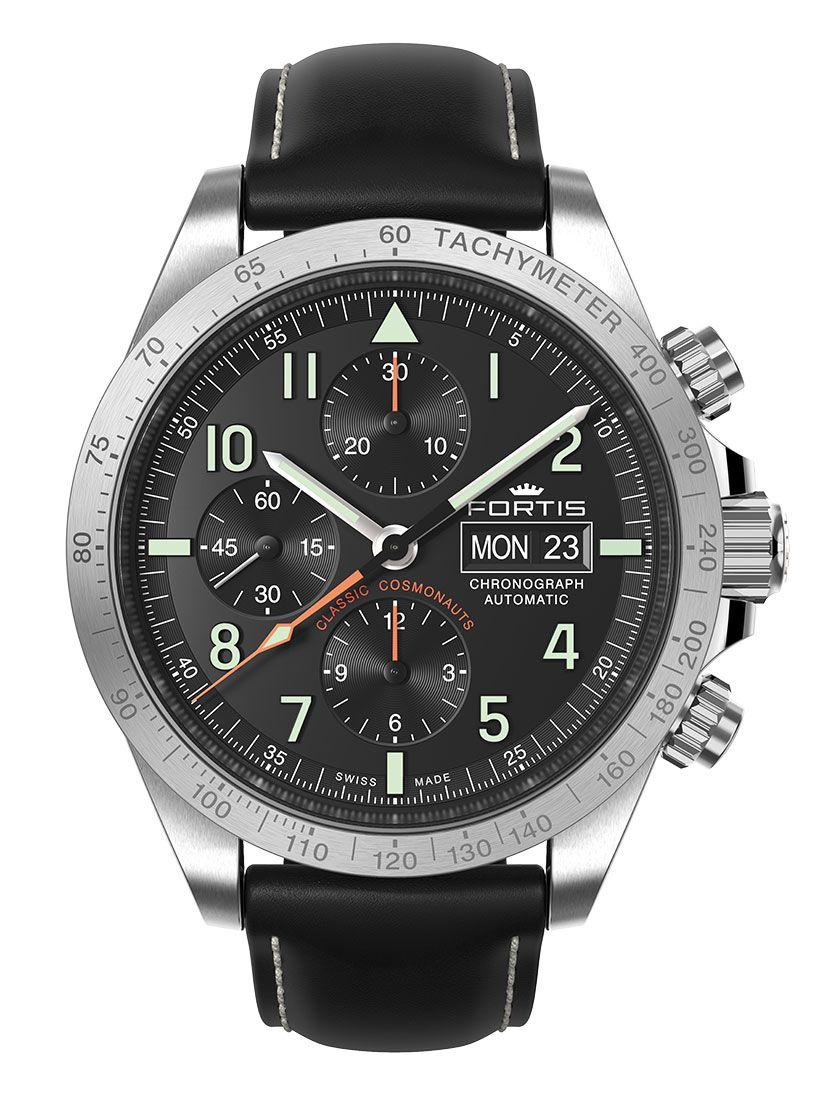 Classic-Cosmonauts-Steel-pm-401-21-11