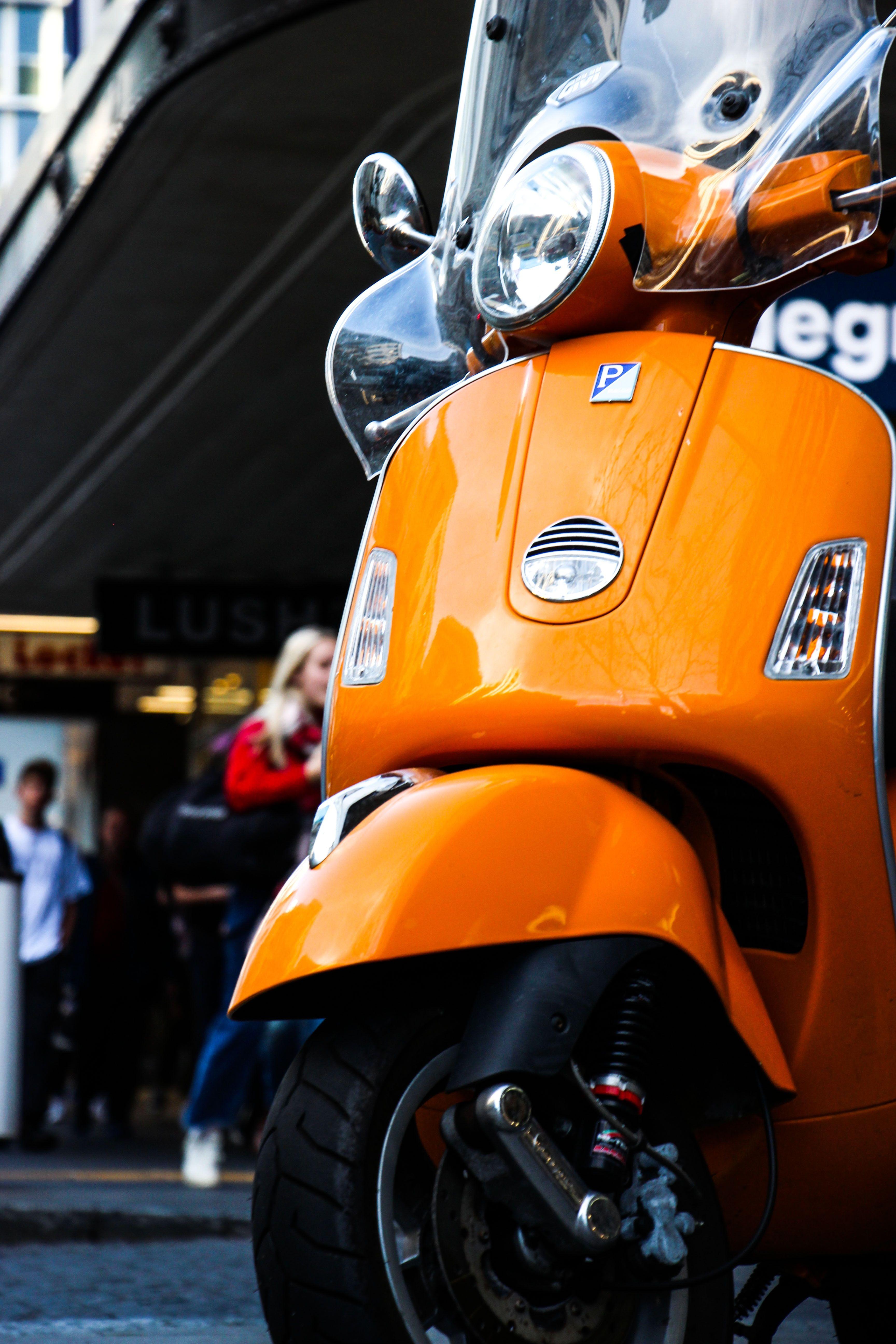 Pin by Ditmir Ulqinaku on Motorcycle Harley davidson