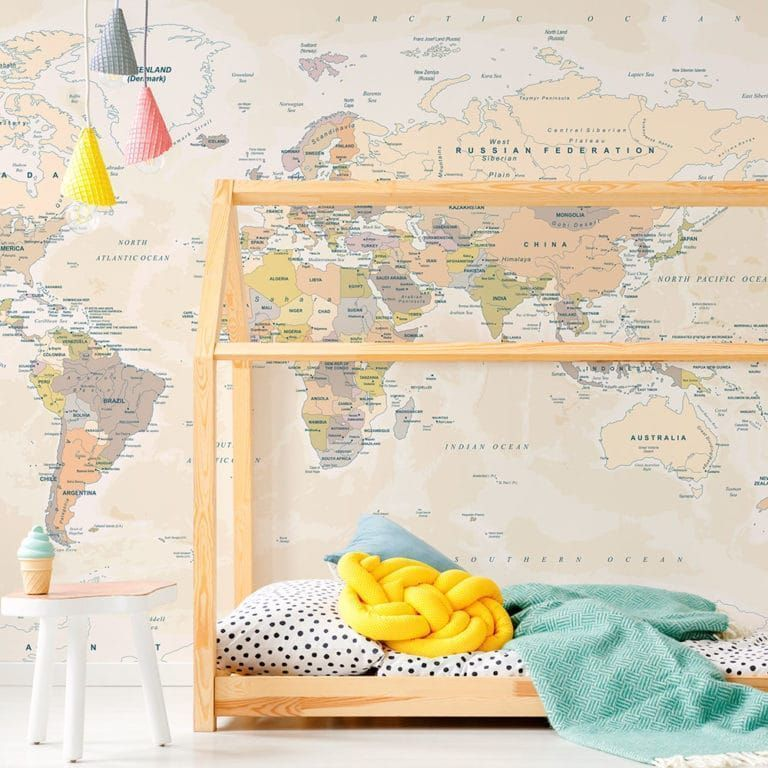 World Map No. 1 #worldmapmural World Map Wall Murals & Wallpaper | Modern & Affordable | 41 Orchard #worldmapmural World Map No. 1 #worldmapmural World Map Wall Murals & Wallpaper | Modern & Affordable | 41 Orchard #worldmapmural World Map No. 1 #worldmapmural World Map Wall Murals & Wallpaper | Modern & Affordable | 41 Orchard #worldmapmural World Map No. 1 #worldmapmural World Map Wall Murals & Wallpaper | Modern & Affordable | 41 Orchard #worldmapmural World Map No. 1 #worldmapmural World Map #worldmapmural