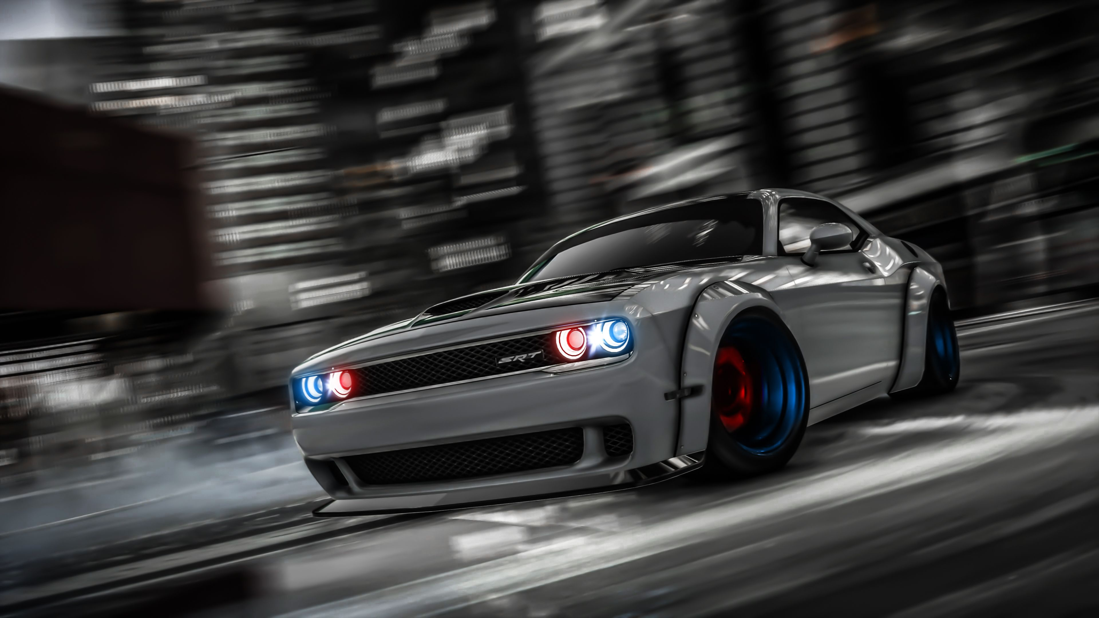 We try to bring you new posts about interesting or popular subjects containing new quality wallpapers every business day. Dodge Challenger Drifting Gta V Hd Wallpapers Gta V Wallpapers Gta 5 Wallpapers Dodge Wallpapers Dodge Challenge Dodge Challenger Car Wallpapers Challenger