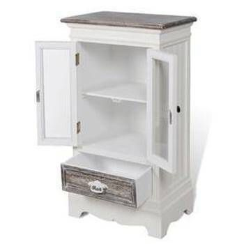 Classic Style Cabinet