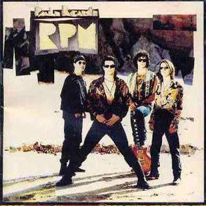 RPM MINUTO CD BAIXAR REVOLUCOES POR