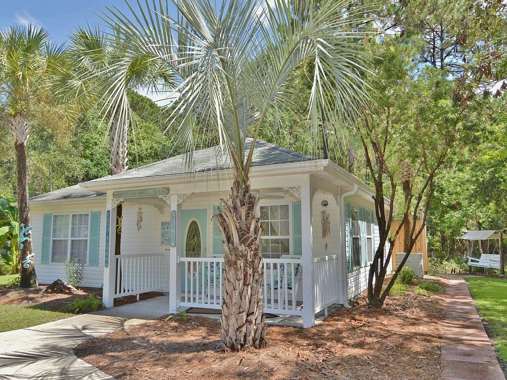 Vrbo Com 469405 Luxury Beach House 600 Ft From The Gulf Custom Grill Area Boats Welcome Luxury Beach House Florida Rentals Mexico Beach