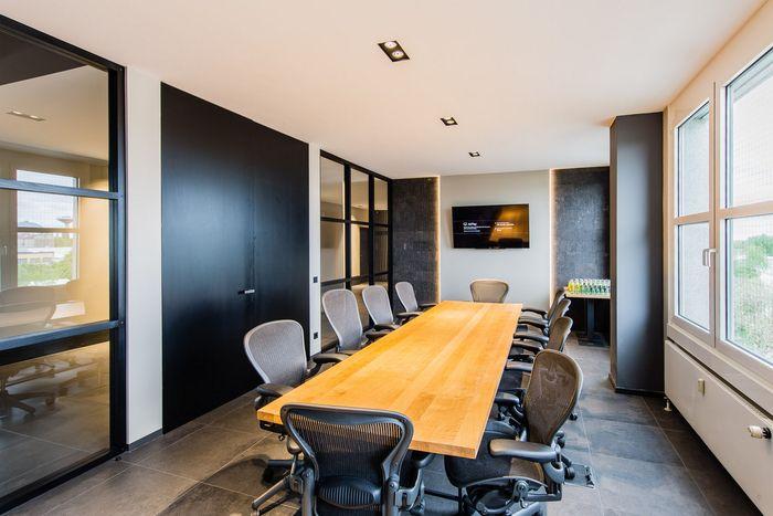 infopark-office-design-6 office Pinterest Office designs