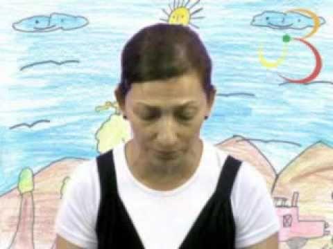 Entrevista Bem Paraná 2009
