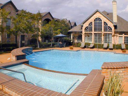 California Real Estate License Search My Dream Home Houston