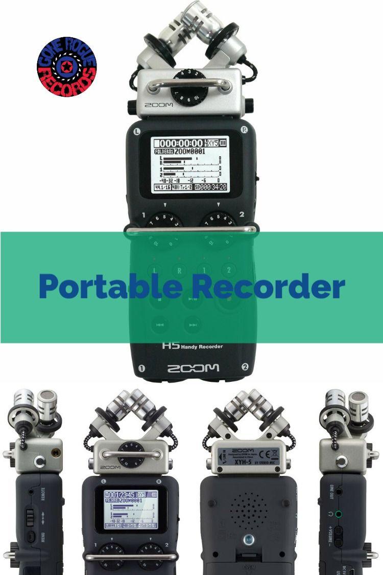 Audio studio recording equipment canada in 2020