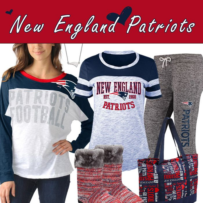 Cute New England Patriots Fan Gear  10b1dba3c