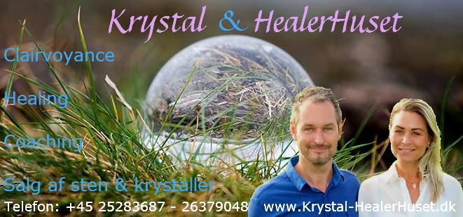 Clairvoyance Healing Coaching Sten Og Krystaller With Images