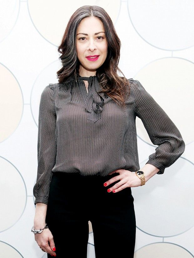 In her latest installment of The Chatroom, Leandra Medine of the Man Repeller sits down with Stacy London to chat about everything life and fashion. In the video, Medine recants on advice she received via @WhoWhatWear