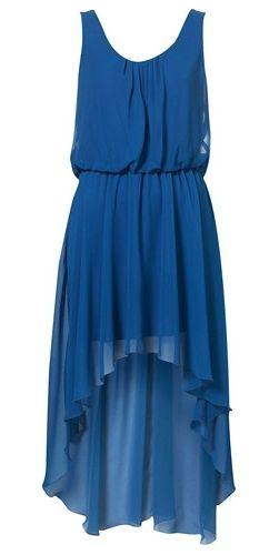 Моделирование складочек и фигурного низа платья/ Modeling drape and figure hem dresses