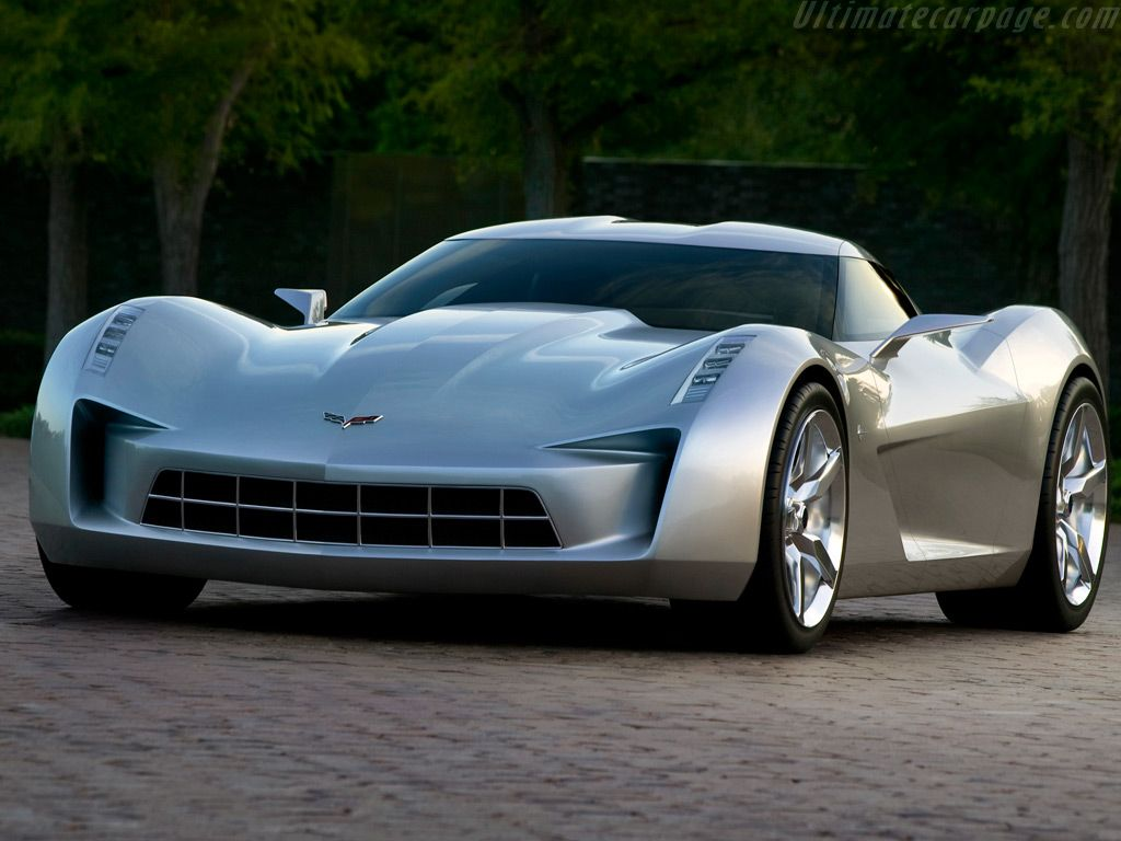 Sportphotocollections Amazing Sport Car Own Your Dream Sports - Best sports car to own