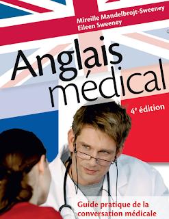 Anglais Medical 4e Edition Pdf Gratuit Un Large Eventail D