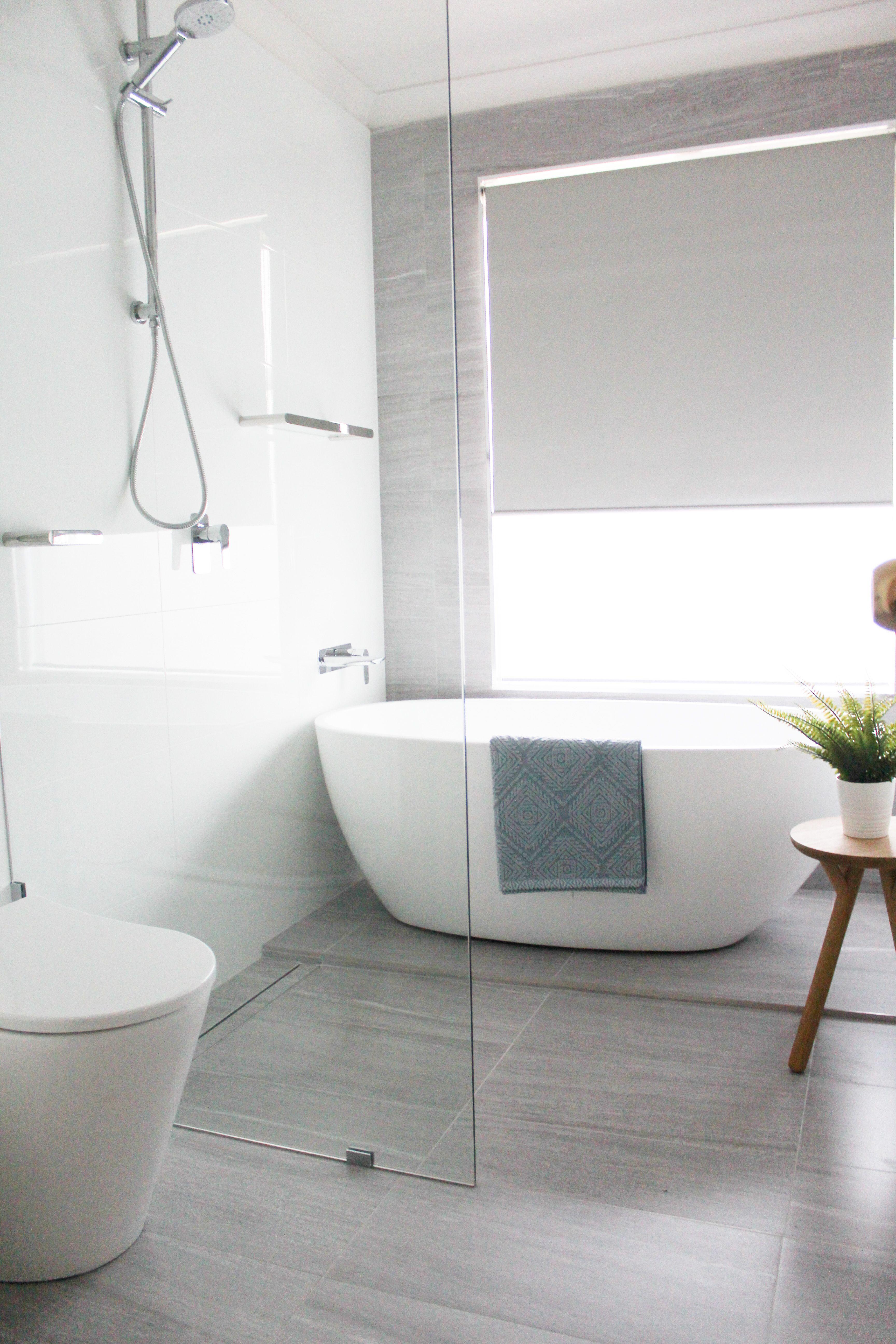 Modern Wet Room Bathroom Freestanding Wet Room With Bath Wet Room Bathroom